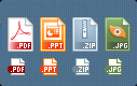 fominart-ru_icons_formats_gckb_2012