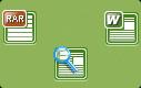 Файловые иконки для «oldskassa.ru» [2010]