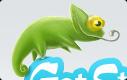 Логотип для GetStyles