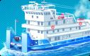 fominart-ru_tesears_ships_gckb_2012