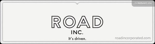 Pyrolia ROAD.Inc - Ретушь 50-ти автомобилей!